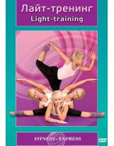 Light-training