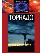 Природные катаклизмы. Торнадо